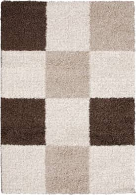 Home Dynamix Lexington L03 Rug