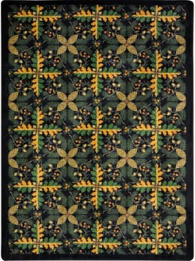 Joy Carpets Nature Tahoe Rug