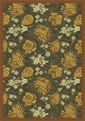 Joy Carpets Nature Trade Winds Rug