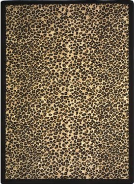 Joy Carpets Nature Safari Rug