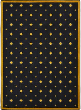 Joy Carpets Any Day Matinee Walk of Fame Rug