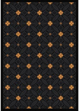 Joy Carpets Any Day Matinee Fort Wood Rug