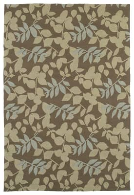 Kaleen Home & Porch Outdoor Wymberly Rug