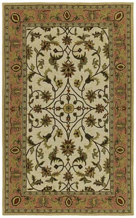 Kaleen Home & Porch Outdoor Chatham County Rug