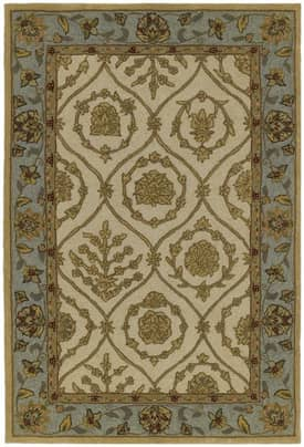 Kaleen Home & Porch Outdoor Turner Creek Rug