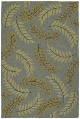 Kaleen Home & Porch Outdoor Whitemarsh Rug