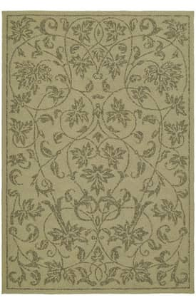 Kaleen Home & Porch Outdoor Presley Rug