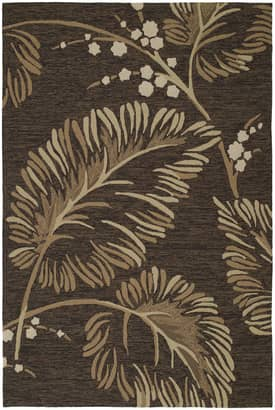 Kaleen Home & Porch Outdoor Palmyra Rug