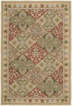 Kaleen Home & Porch Outdoor Desoto Rug