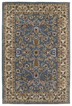 Kaleen Mystic Williamsburg Garden Rug