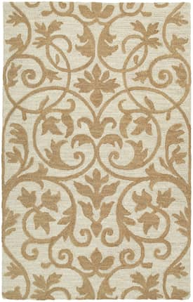 Kaleen Carriage Trellis Rug