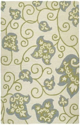 Kaleen Carriage Columbia Rug