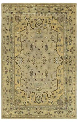 Kaleen Presidential Picks Wormsloe Rug
