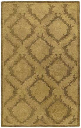 Kaleen Magi Golan Heights Rug