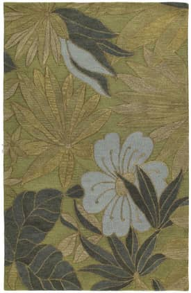 Kaleen Calais Blooming Heights Rug