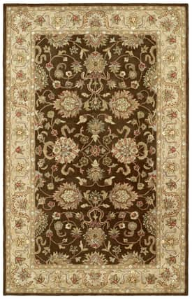 Kaleen Heirloom Melanie Rug