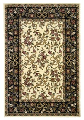 Kas Oriental Cambridge 7310 Rug