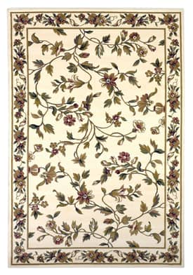Kas Oriental Cambridge 7331 Rug