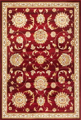 Kas Oriental Cambridge Allover Mahal Rug