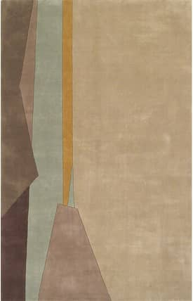 Kas Oriental Signature Screen Rug
