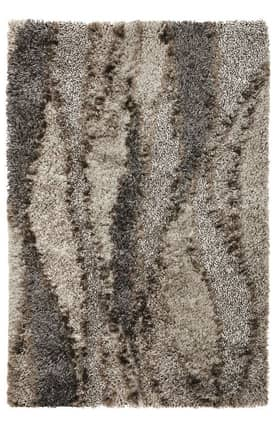 Kas Oriental Optic Grain Rug