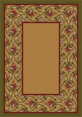 Milliken Milliken Design Center Bouquet Lace Rug