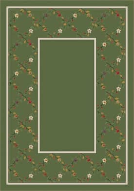 Milliken Milliken Design Center Maiden Rug