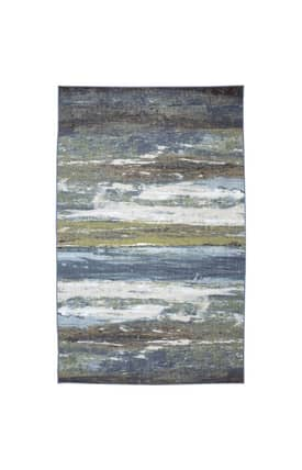 American Rug Craftsmen Concord Abstract Rug