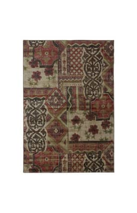 American Rug Craftsmen Georgetown Royal Entrance Rug