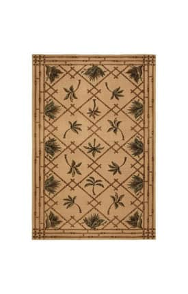 American Rug Craftsmen Madison Plantation Key Rug