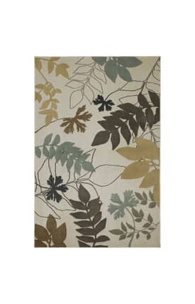 American Rug Craftsmen Madison Hidden Escape Rug
