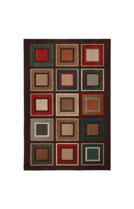 American Rug Craftsmen Madison City Center Rug
