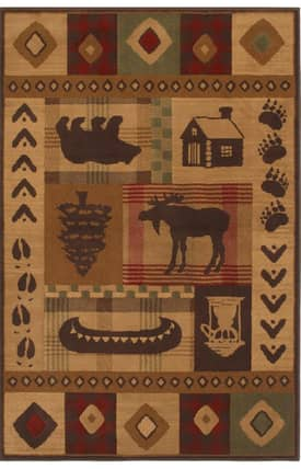 Mohawk Select None Westland Rug