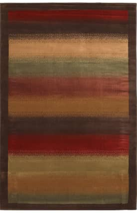 Mohawk Select None Cabot Rug