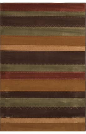 Mohawk Select NA Blackwell Rug