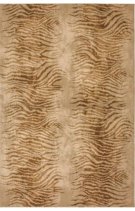 Mohawk Select Versailles Shock Wave Rug
