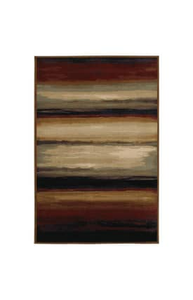 American Rug Craftsmen Georgetown Skyways Rug