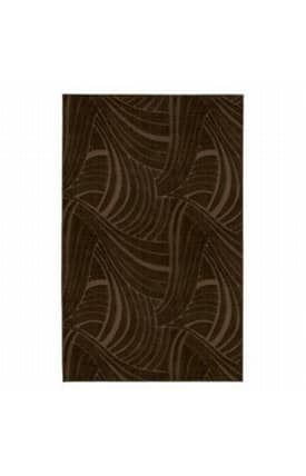 Mohawk Select Casual Concepts Brush Stroke Rug