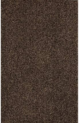 Mohawk Select Loft Shag High Sierra Rug