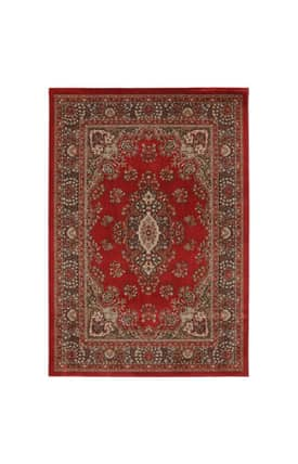 American Rug Craftsmen Madison Shaker Heights Rug