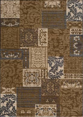 Momeni Dream DR 51 Rug