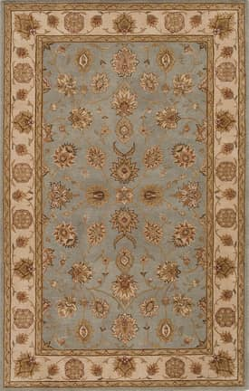 Momeni Imperial Court IC03 Rug