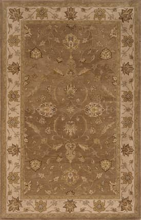 Momeni Imperial Court IC04 Rug