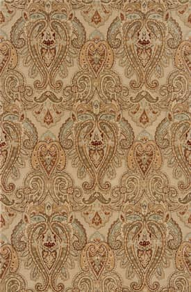 Momeni Imperial Court IC08 Rug