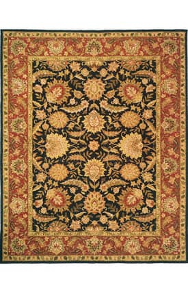 Momeni Old World OW01 Rug