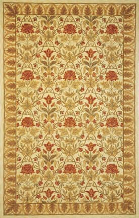 Momeni Old World Old World 06 Rug