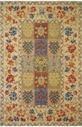 Momeni Old World OW10 Rug