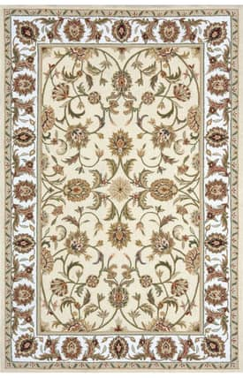 Momeni Old World Old World 11 Rug