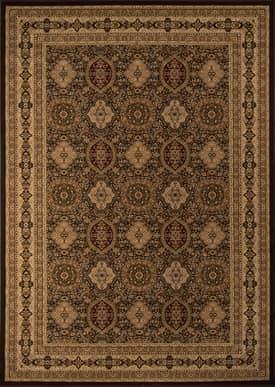 Momeni Royal RY01 Rug