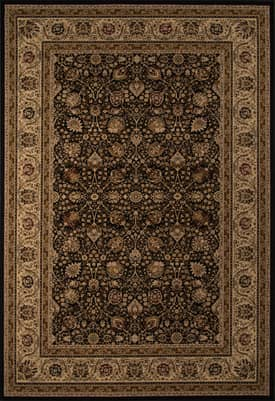Momeni Royal RY02 Rug